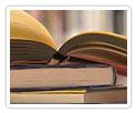pic-books