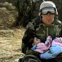 Children Beheaded in Iraq