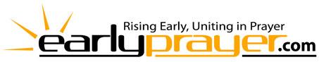 EarlyPrayer.com