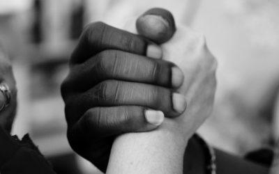 Prayers for Unity